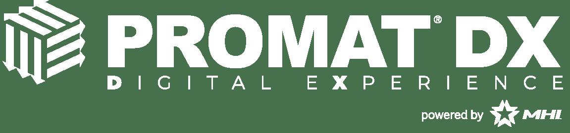 promat-logo-white
